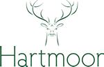 hartmoor logo